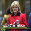 iTunes - Podcasts - WealthTrack's Podcast by The Right Track to Your Financial Health