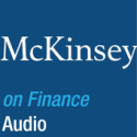 iTunes - Podcasts - McKinsey on Finance Podcasts by McKinsey