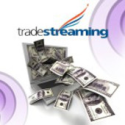 iTunes - Podcasts - tradestreaming by Zack Miller, Tradestreaming.com