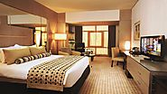 Get Best Accommodation Facilities With Time Hotels