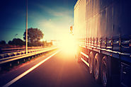 Truck Driver Salary Protection Insurance: A Much-Needed Buffer - Truck Insurance HQ