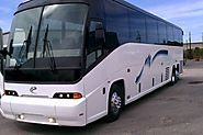 Low cost Bus Insurance Brokers Australia