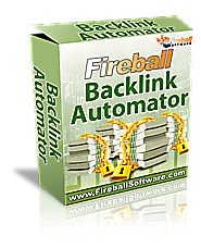Fireball Backlink Automater