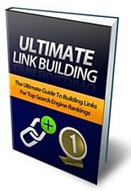 Ultimate Link Building