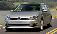 "Volkswagen to Roll Out Diesel Car Fix Soon "" AutoGuide.com News"