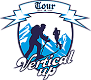 19.03.2016 Vertical Up Tour 2016 - Wengen | Switzerland