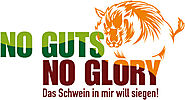 20.02.2016 No Guts No Glory, Rieden