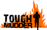 18./19.06.2016 Tough Mudder, NRW