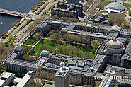 The Massachusetts Institute of Technology (MIT) (USA)