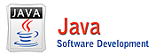 Rapid Deployment Package To Java Development Teams