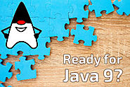 Programmers And Developers Need To Wait More For Java 9