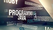 Enterprise Java Development