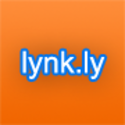 lynkly - the world's news feed