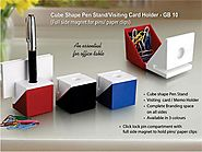 Promotional Products Manufacturers for your Office | Goldendays