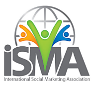 Social Marketing (@isma_org)
