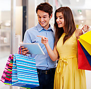 Online Shopping India | Free Coupons India | Best Deals | Bestdealsbycoupons