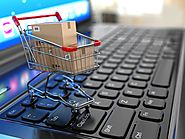 Indian e-commerce to grow by 36% in 5 yrs