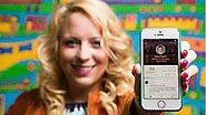 Peeple App Lets You Rate Other Human Beings - IGN
