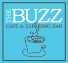 THE BUZZ CAFE & ESPRESSO BAR