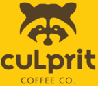 Culprit Coffee Co.