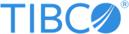 SOA Development | TIBCO