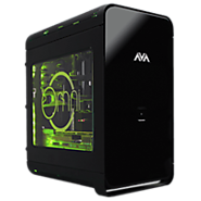 Get Custom Desktop Computers at Best Prices