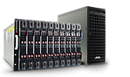 AVADirect's Custom Servers - The Right Configuration For Your Business