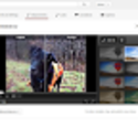 Free Technology for Teachers: 8 Overlooked Useful YouTube Tools