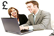 Is It Important to have Guarantor for Short Term Loan? - Same Day Loans For Unemployed