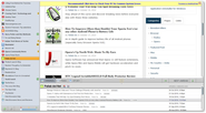 #newsblur #startup gr8 #googlereader alternative