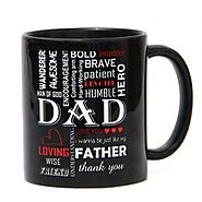 Buy Best Birthday Gifts for Father, Unique Birthday Gifts for Dad Online