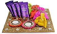 Gratifying Diwali Gifts Are Necessary for Healthy Business Relations