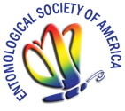 Entomological Society of America (ESA)