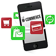 Embrace Mobile First Approach For Your Magento Store