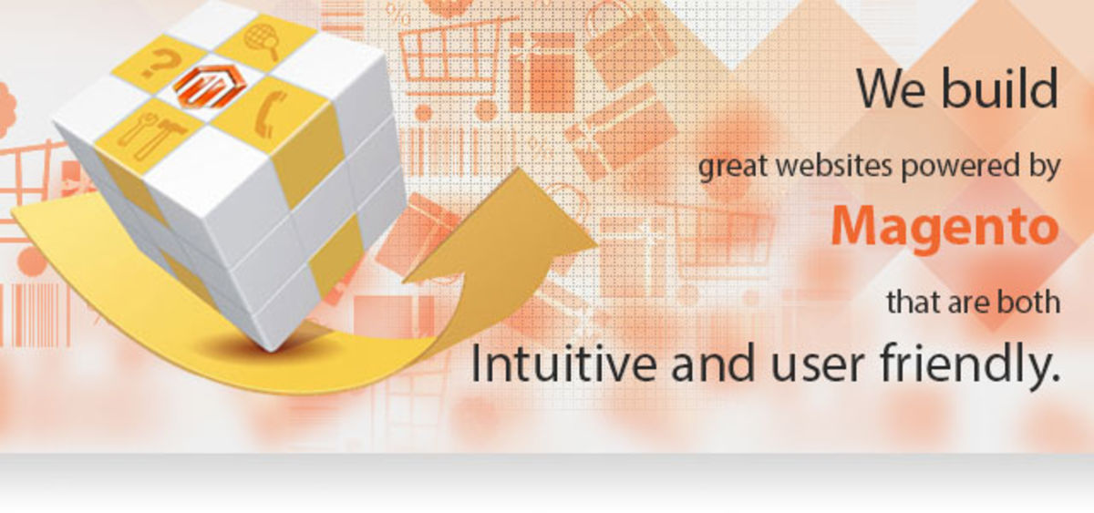 Headline for Top 5 Features Added to Magento Enterprise Edition