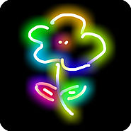 Kids Doodle - Movie Kids Color & Draw