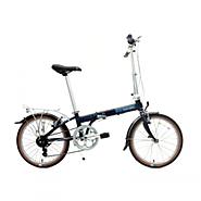 Top 10 Popular Single Speed Folding Bikes On The Market