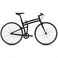 Best Single Speed Folding Bike - Fixed Gear - Ratings and Reviews