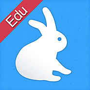 Shadow Puppet Edu on the App Store