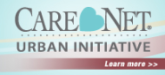 Care Net | Welcome