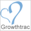 Christian Marriage, Enrichment, Articles, Marriage Topics - Growthtrac