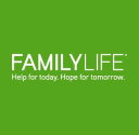 Family and Marriage, Help and Hope for Marriages and Families