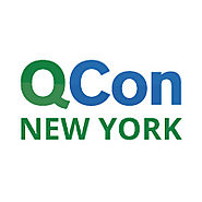 Software Development Conference QCon New York