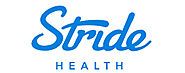 Stridehealth.com