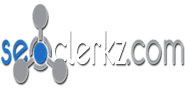 SEOClerkz.com - BEST Fiverr Alternative on the Web