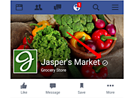 Facebook Local Business Page Owners: Here's How to Get That Verified Checkmark