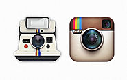 5 Years Later, The Most Surprising Part About Instagram Is That No One's Ruined It