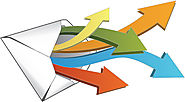 Best Email Marketing Software for your business Campaign in USA
