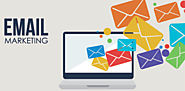 New Zealand Best Email Marketing Software in 2016