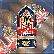 CAO America Cigars at Bes Price Online